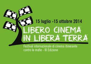 libero-cinema-logo-2014