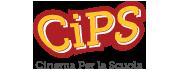 CIPS Cinema per la Scuola