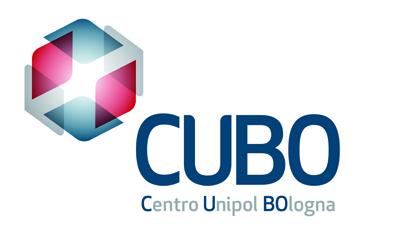 Cubo Unipol