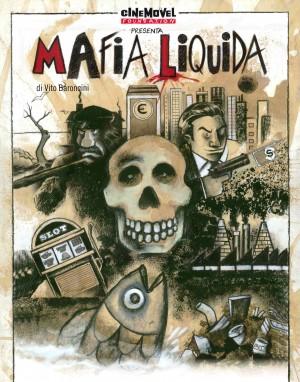 Invito-MafiaLiquida-Carovana2015_2