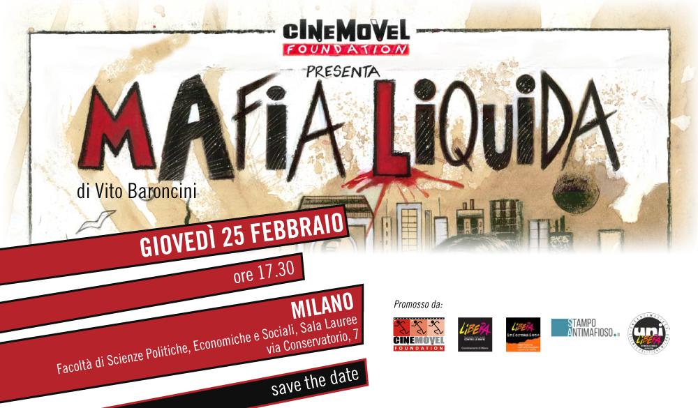 TESTATA-NL_Mafia-Liquida-MI.indd