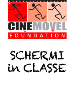 Cinemovel SIC 2019