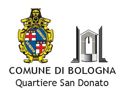 Comune di Bologna Quartiere San Donato