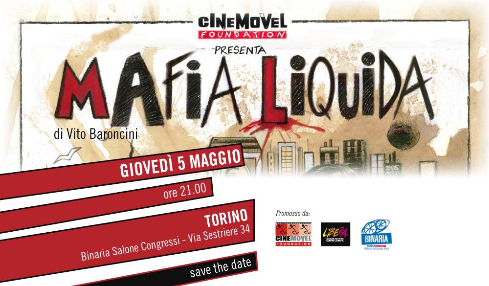 TESTATA-NL_Mafia-Liquida-TO.indd
