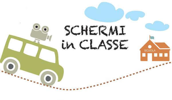 sito_schermiinclasse-banner