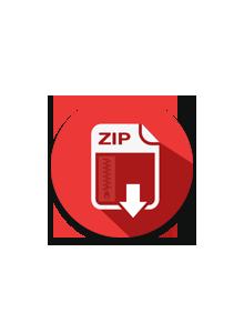 Scarica tutta la cartella stampa in formato .zip